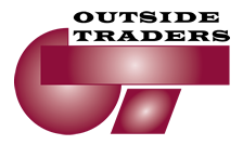 Outsite Traders International Trade and Import/Export Company